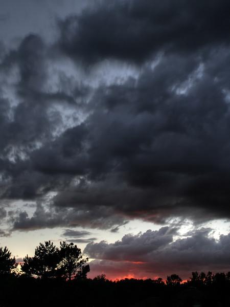 sunset_hdr_03_08172007.jpg