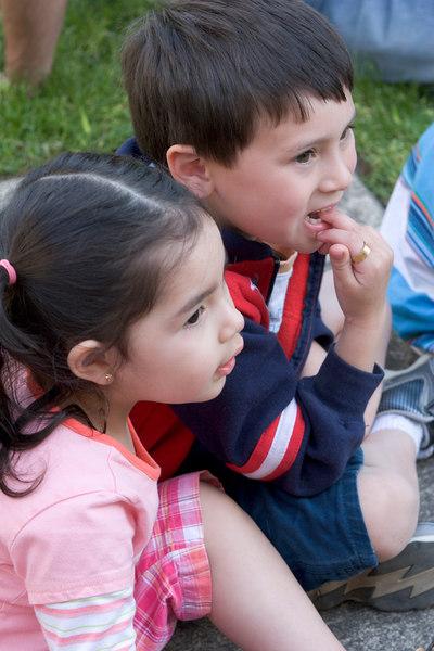 FV_Kids_MagicShow0034.jpg