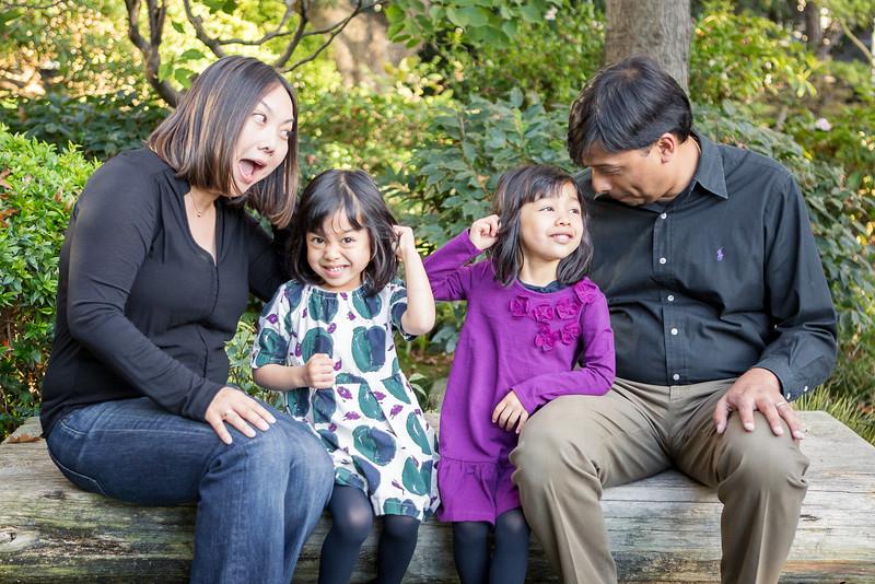 The-Sinha-Family-Japanese-Garden-18.jpg
