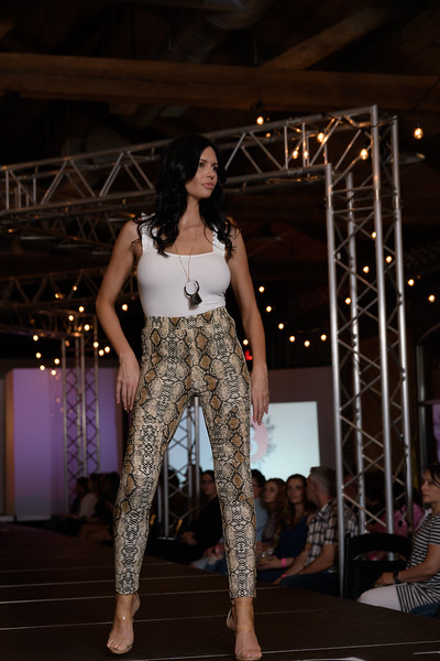 Knoxville Fashion Week Friday-410.jpg