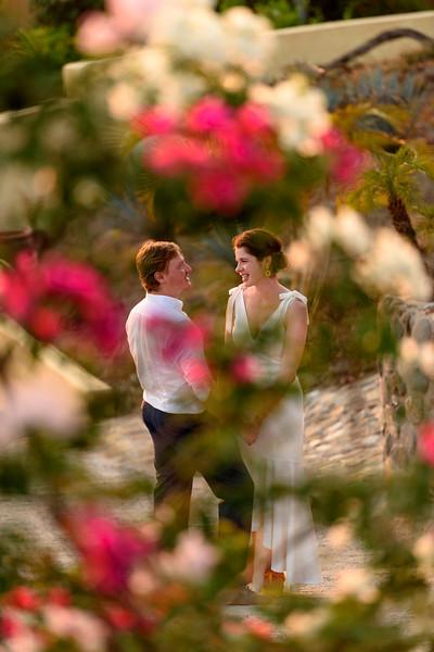 Kate & Dorian
