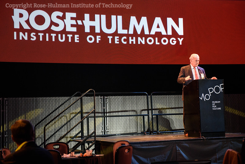 Rose-Hulman_Event_HiRes-5350.jpg