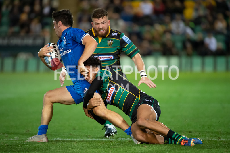 LRCC_LeinsterRugbyfriendly_Sep2019 _688.JPG