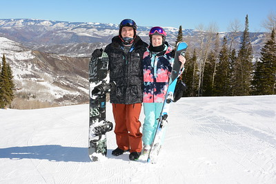 03-03-2021 Midway Snowmass