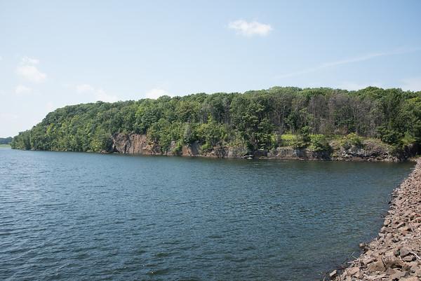 Reservoir-nb-083018-07