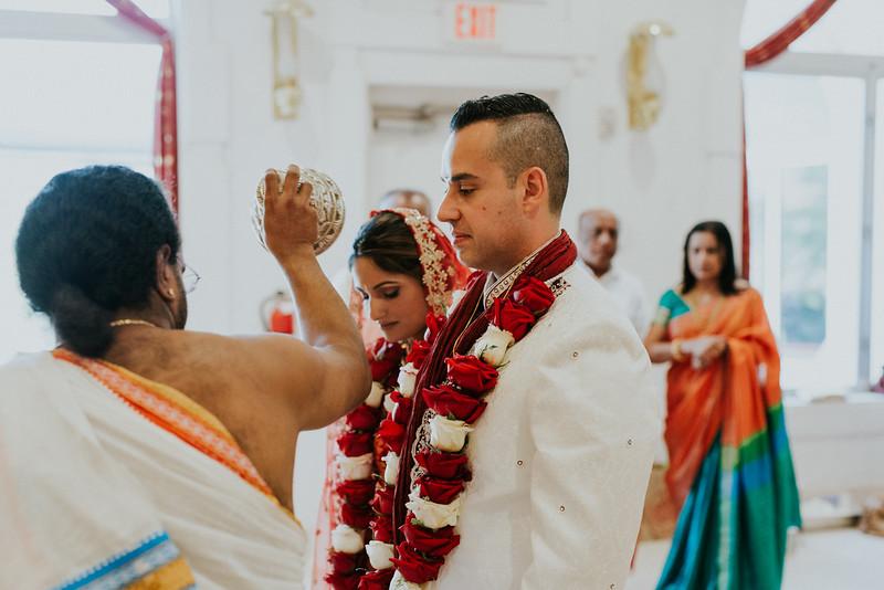 Manny+Sunita_Wed_2-0170.jpg
