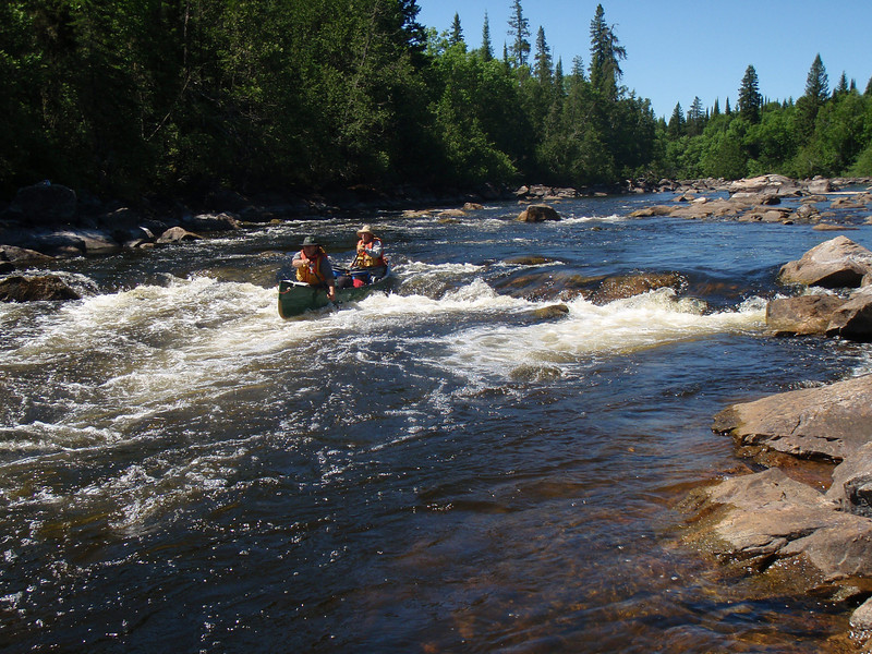 Groundhog River 2010 -  (20 of 95)