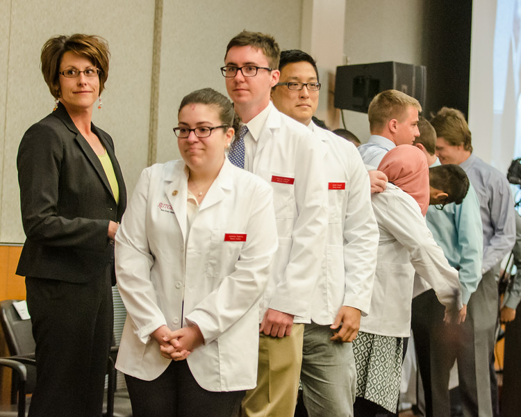 2014 White Coat Ceremony-147.jpg