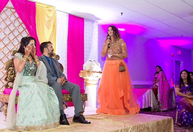 2018 06 Devna and Raman Wedding Reception 086.JPG