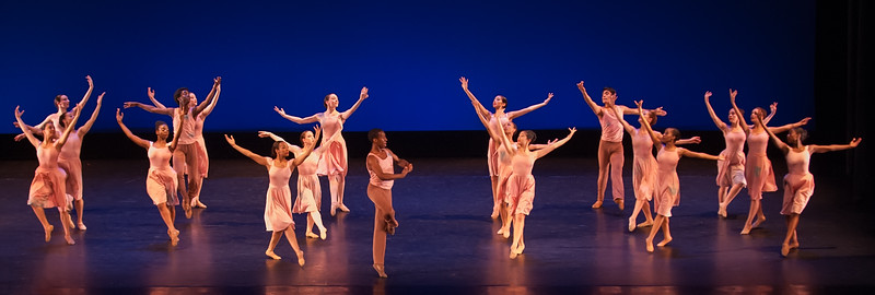 LaGuardia Graduation Dance Friday Performance 2013-1062.jpg