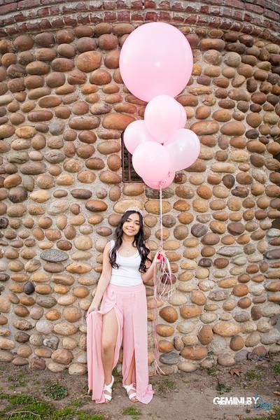 Amezcua Quince Photoshoot_12.JPG