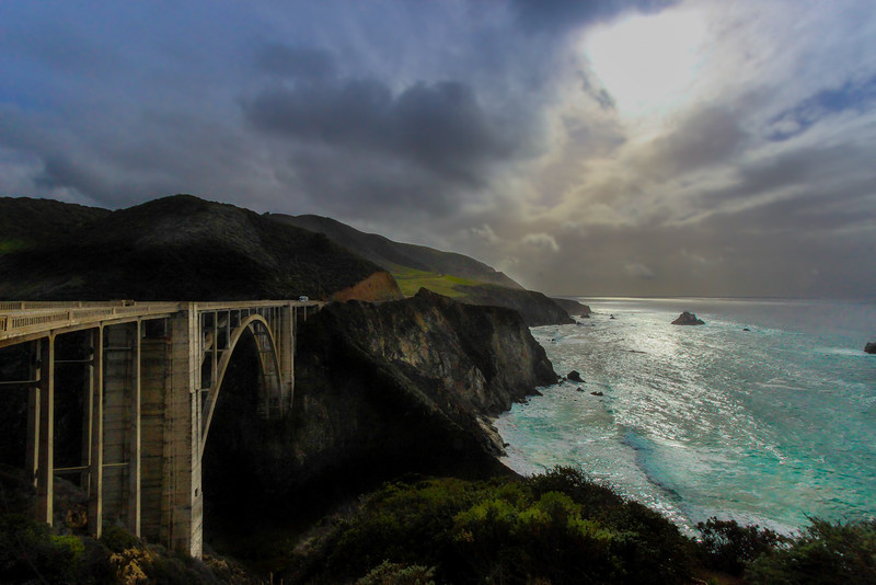 zzzzCalif. Coast 2015, 215F, FINAL, 8-29-16, Bixby Bridge Dec 10, 2015-.jpg