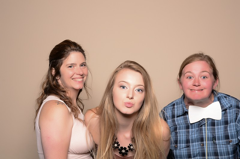 20160910_Anacortes_Photobooth_MoposoBooth_GraceIan-10.jpg