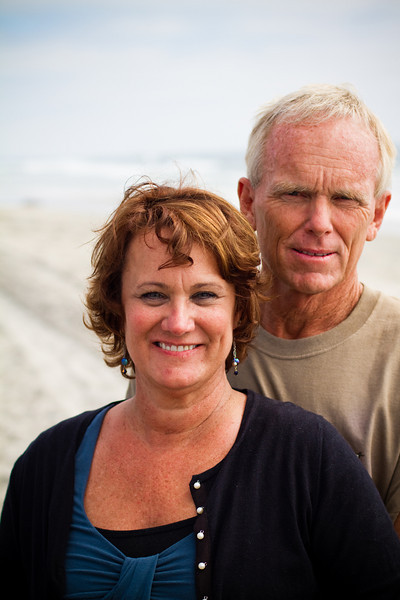 Mary and larry Just Engaged-0006.jpg