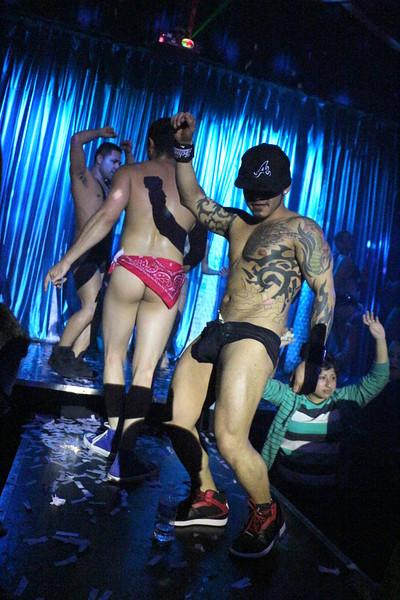 2014-03-21 Valentino Birthday Latin Explosion Club 21 1372.JPG