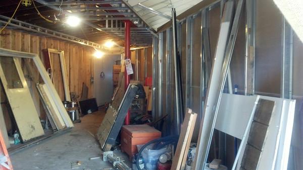 2013-08-20_Construction