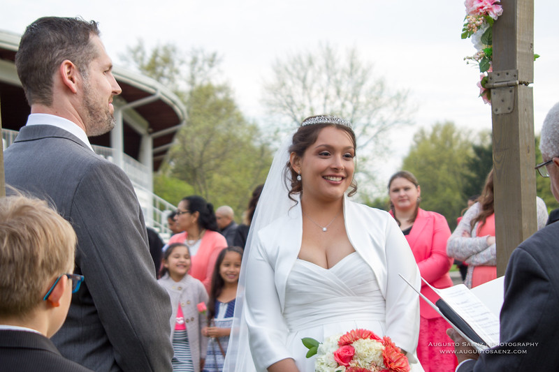 LUPE Y ALLAN WEDDING-8995.jpg