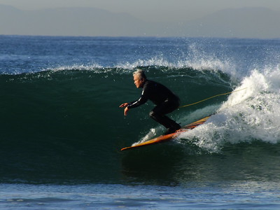 12/16/20 * DAILY SURFING PHOTOS * H.B. PIER