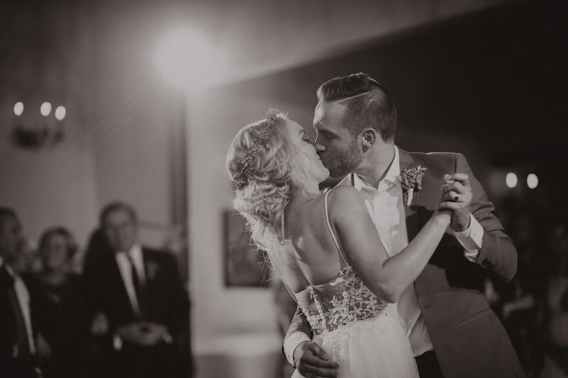Seattle Wedding Photographer -196.jpg