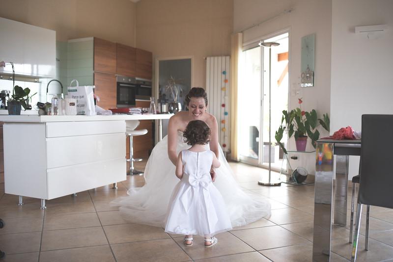 20170722-Emilie & Jerôme - Beautiful French Wedding-422.jpg