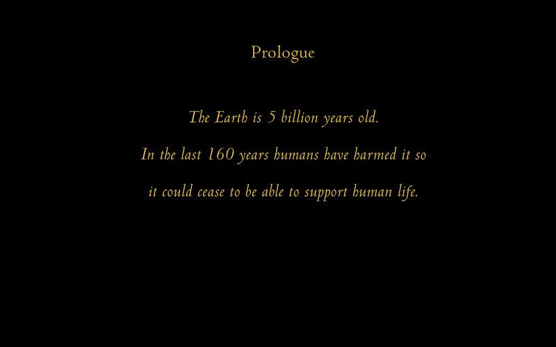 Prologue..jpg