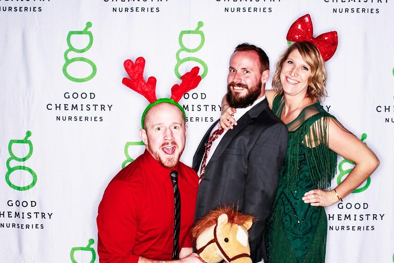 Good Chemistry Holiday Party 2019-Denver Photo Booth Rental-SocialLightPhoto.com-243.jpg