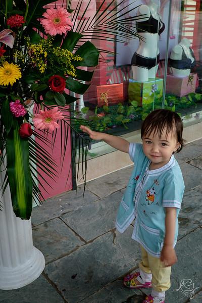 2014-05-20_F2537.jpg