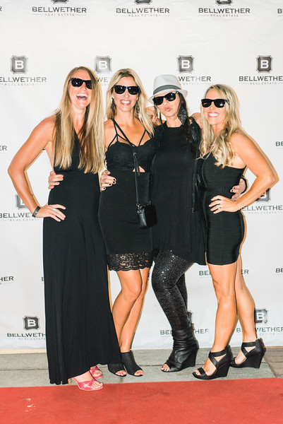 Bellwether Gala-562.jpg