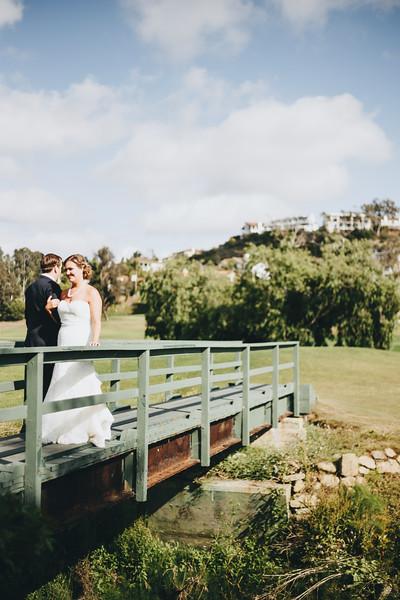 Zieman Wedding (448 of 635).jpg