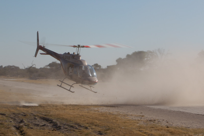 Botswana-20110719-10349.jpg