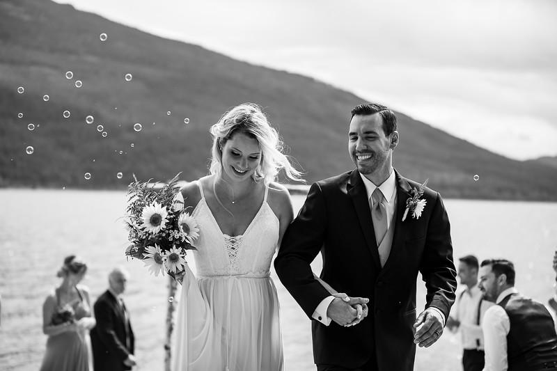 salmon-arm-wedding-photographer-highres-2126.jpg
