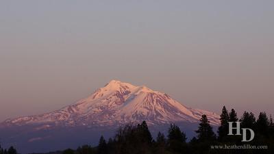 2012-05 Mt Shasta