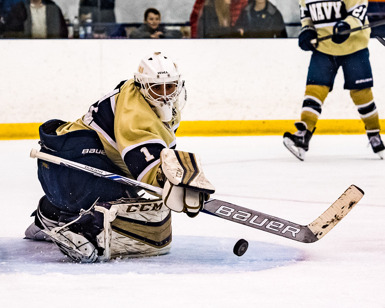 2017-02-10-NAVY-Hockey-CPT-vs-UofMD (128).jpg