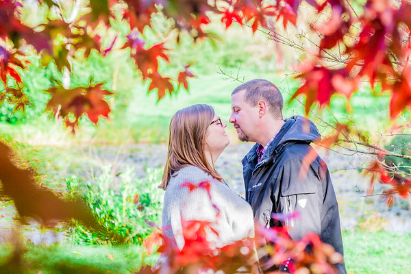 11-10 Couples and Engagement Photoshoot Offer