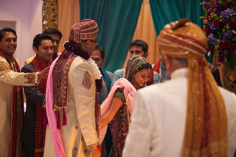 Shikha_Gaurav_Wedding-1142.jpg