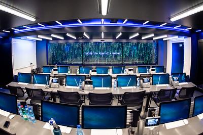 IBM - X-Force Command