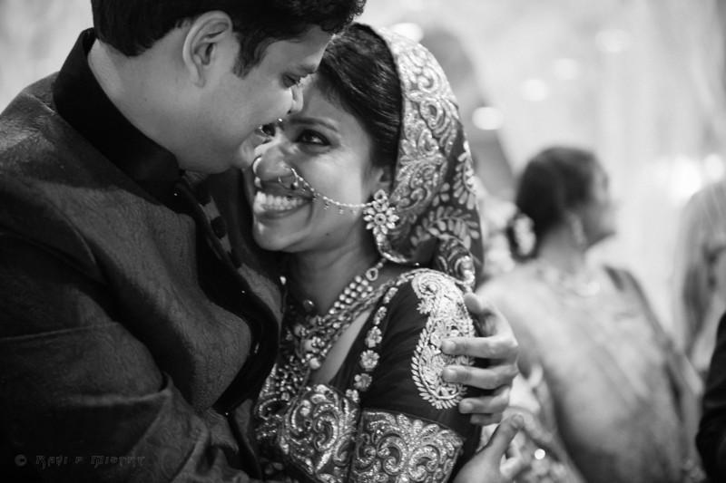 Wedding Day-2_xqd (Jay Pooja)-768.jpg