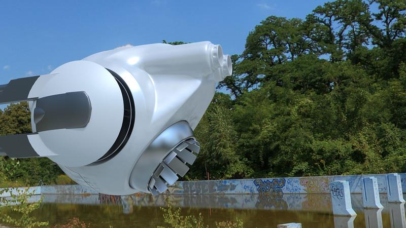 droid17.jpg