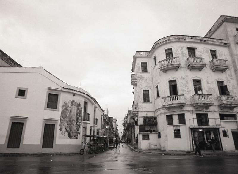 01-2016-Cuba-066.jpg