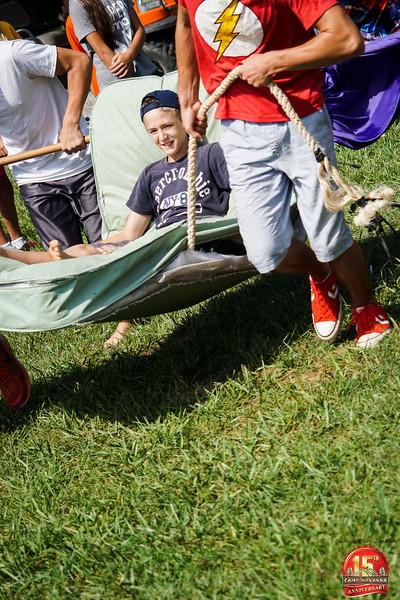 Camp-Hosanna-2017-Week-7-10.jpg
