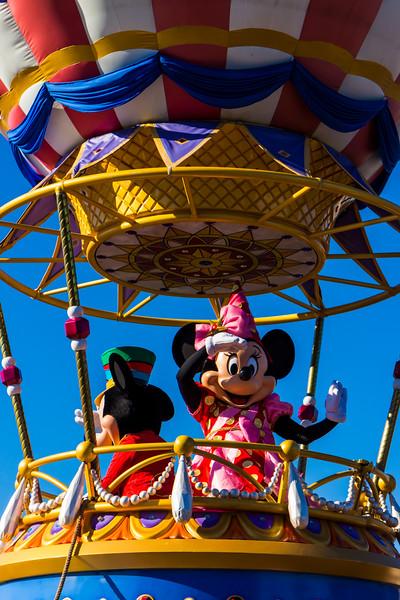 Magic Kingdom-6329.jpg