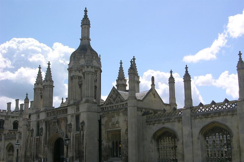 England, Cambridge King's College 3.jpg