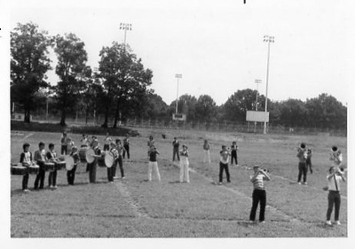 001 Bartlett High School Band.jpg