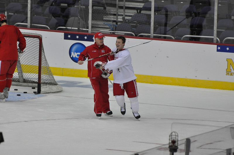 Frozen Four Hockey Practice 524.jpg