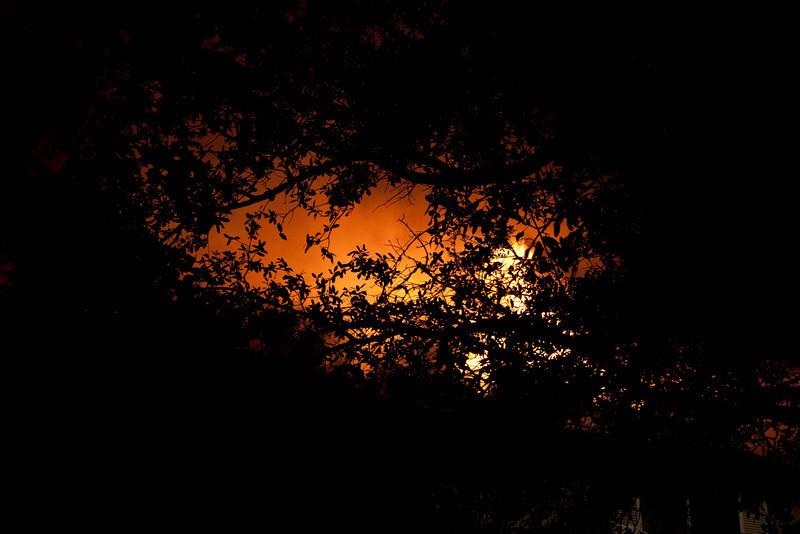 Fire Diomede-439.jpg