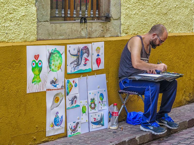 Guanajuato-48.jpg