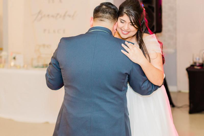 © 2015-2020 Sarah Duke Photography_Herrera Wedding_-879.jpg
