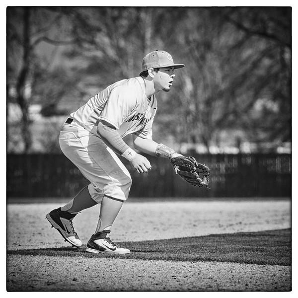 Baseball-Cole3B.jpg