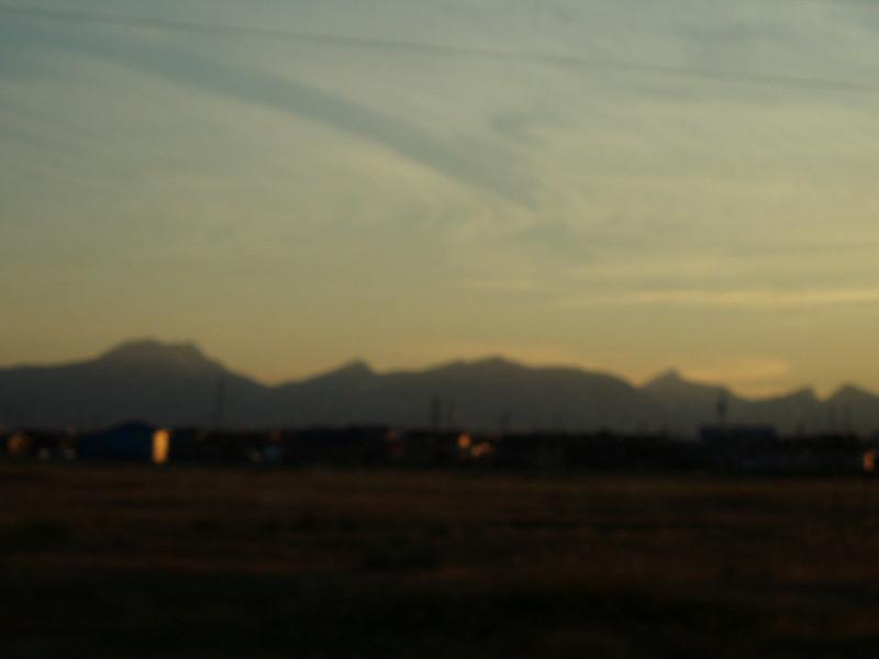 2008-07-24-YOCAMA-Montana_3499.jpg