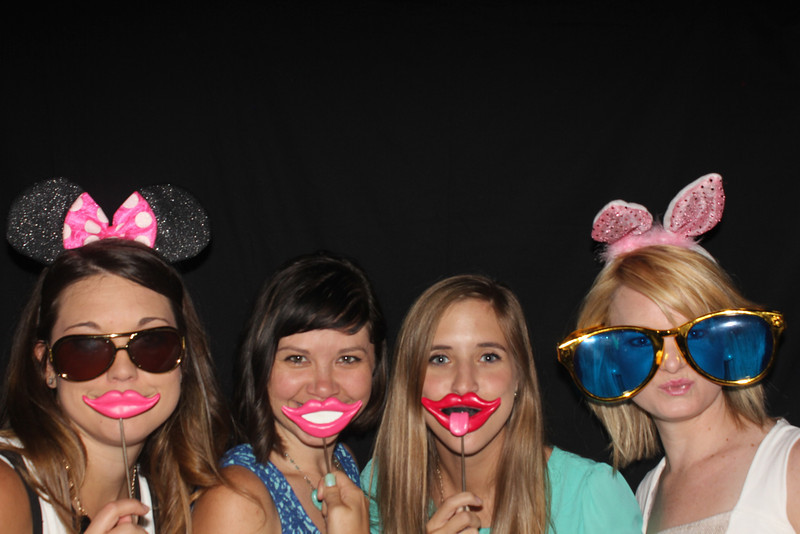 Best of Acadiana Party 2013-06-24 by SnapStar Photos052.JPG